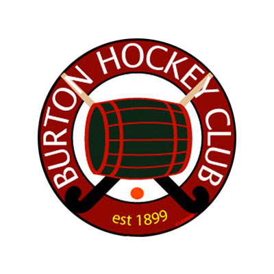 Burton Hockey Club