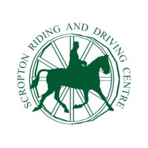 Scropton Riding School