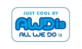 AWDisCool_3