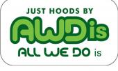 awdis_logo_big