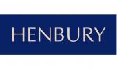 logos-henbury2