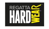 regatta-hardwear