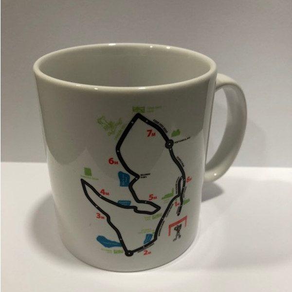 GMFR mug map 2018