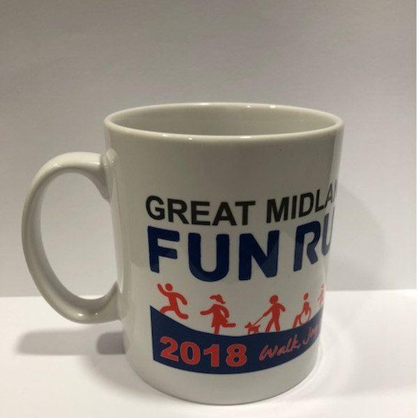 GMFR mugs 2018
