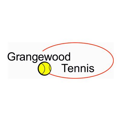Grangewood Tennis