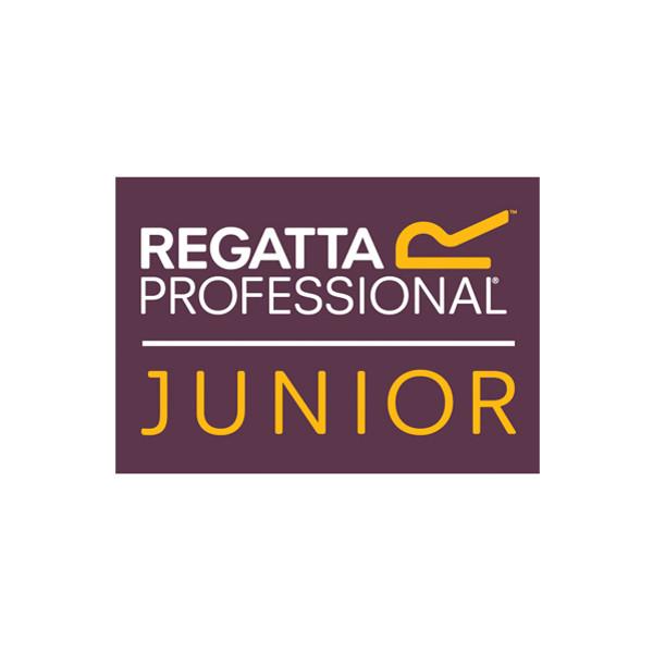RegattaProfessionalJunior_Logo_1