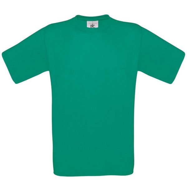 BCDSTshirtMensBA190PacificGreen