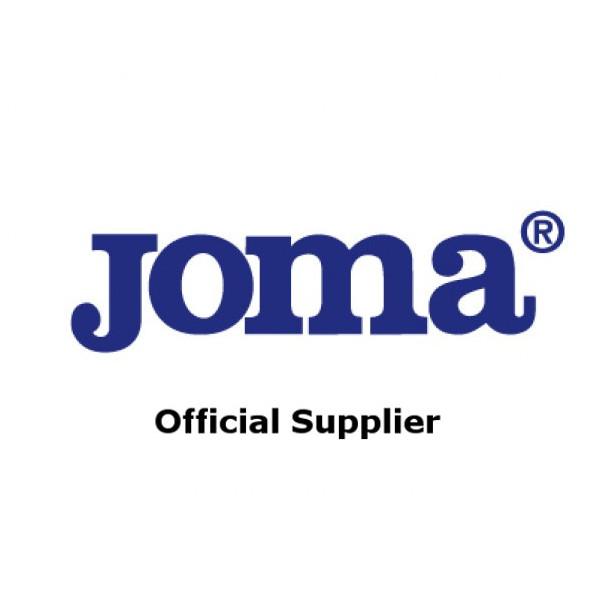 JomaLogo2