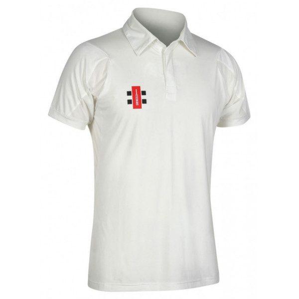 gray-nicolls-velocity-cricket-shirt