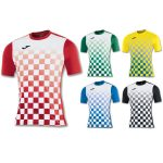 Joma flag shirt 2