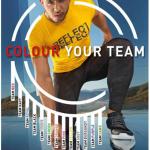 Colour your Team2