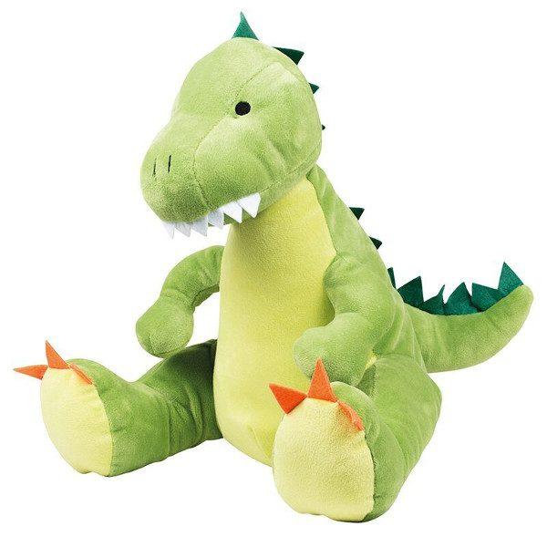 Dinosaur Zippie MM053