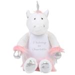 MM557 Zippie Unicorn name