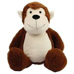 Zippie Monkey 2 MM562